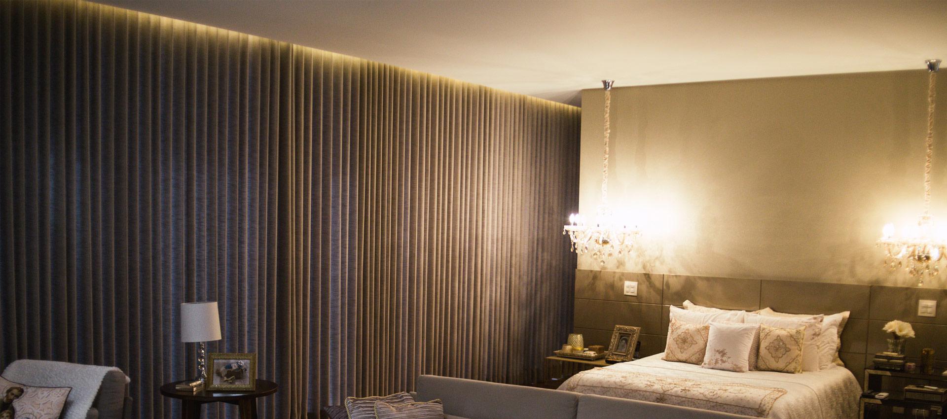 cortina-tecido-01