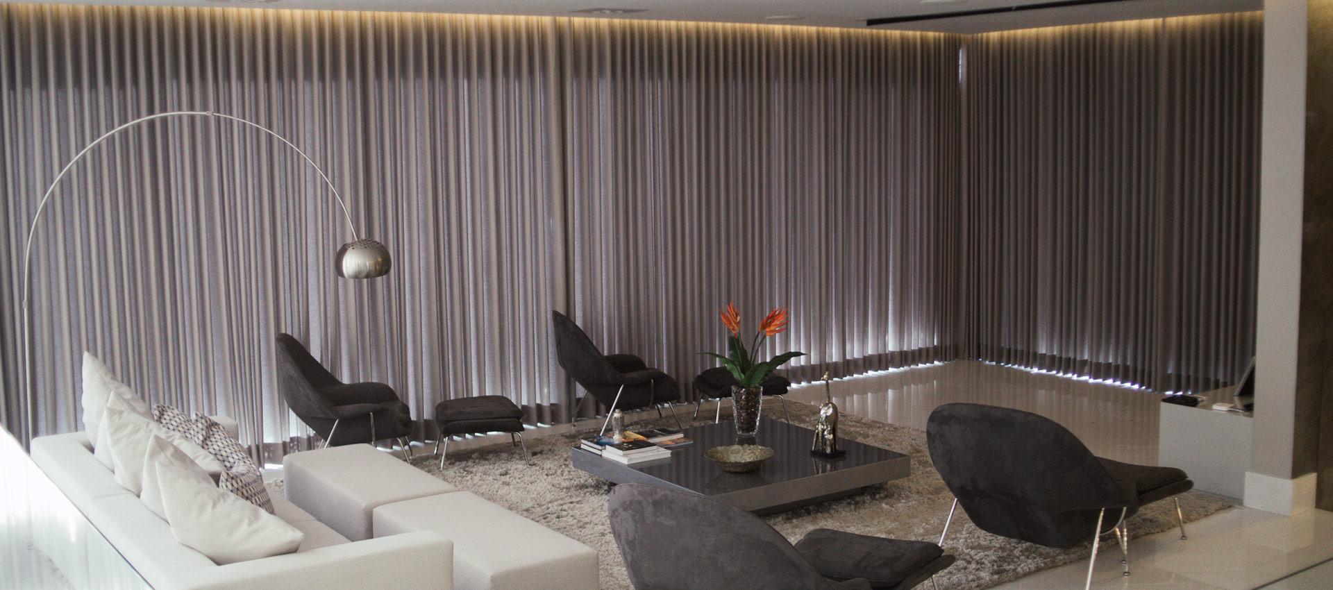 cortina-tecido-02