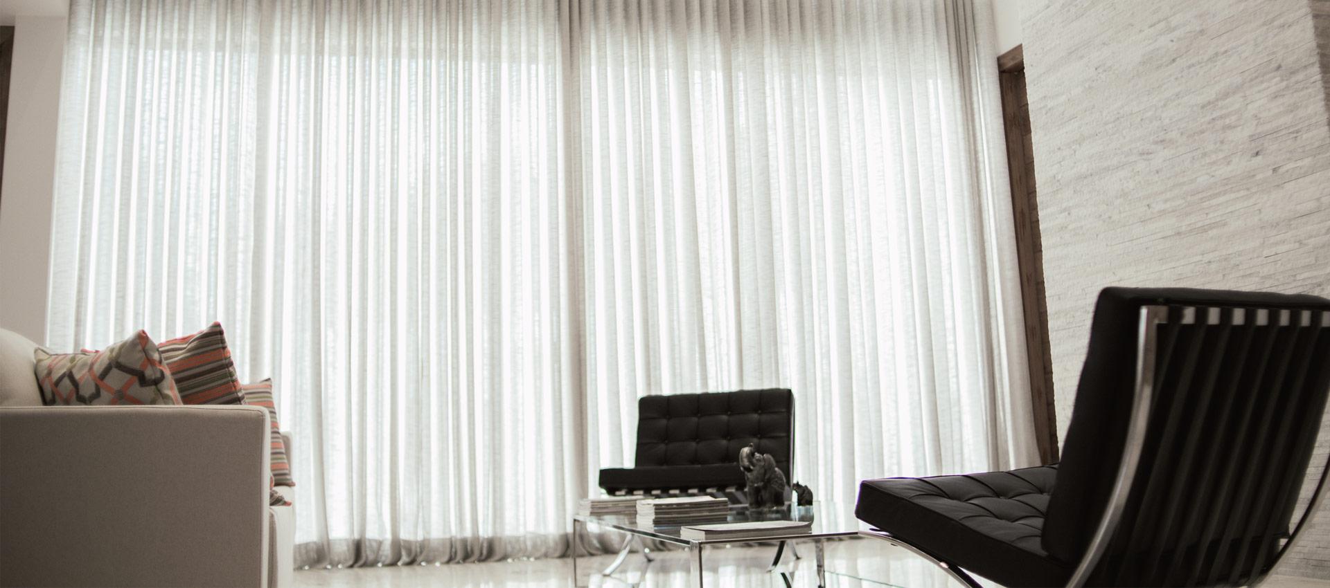 cortina-tecido-06